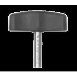 Slice Engineering Nozzle...