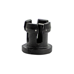 E3D Bowden Collet for Metal...