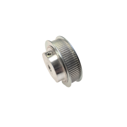2GT Pulley - 80 Tooth - 9mm...