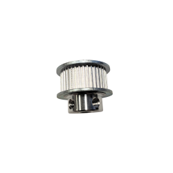 2GT Pulley - 40 Tooth - 9mm...