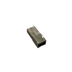 Molex 3.0 2 Pin Connector -...