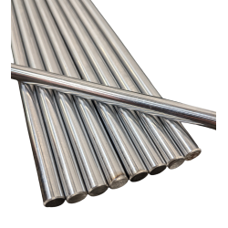 8mm Chrome Plated Linear...