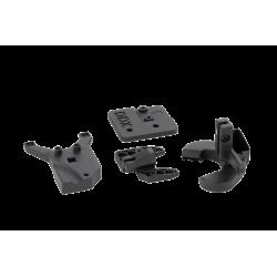 Bondtech DDX V3 Adapter Set...