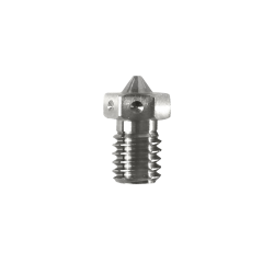 E3D V6 Nozzle - Plated...