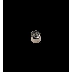 Disc/Cylinder Magnet -...