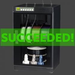 KB3D Group Buy 1 - Filament...