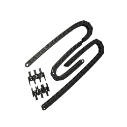 IGUS Cable Chain Kit -...