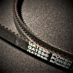 Gates PowerGrip 2GT Belt -...