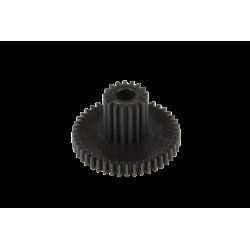 Bondtech LGX Primary Gear