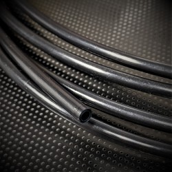 PTFE Tubing - 3.125 I.D. -...