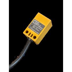 Omron TL-Q5MC2-Z Inductive...