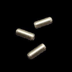 Dowel Pin - 3x6mm