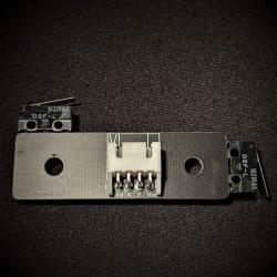 Voron V2.4 XY Endstop PCB -...