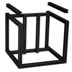 LDO Voron V0 Frame Kit