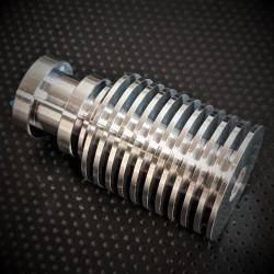 E3D Aluminum Heat Sink - V6...