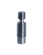 Extruders & Hotends
