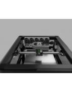 Blackbox ToolChanging 3D Printer Parts & Supplies