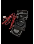 Blackbox 3D Printer Electronics